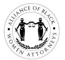 Alliance of Black Women Attorneys