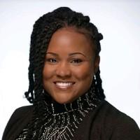 Melody Haynes